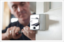 handyman service for South West London